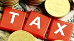 Hướng dẫn thực hiện miễn thuế NK các mặt hàng phòng chống dịch Covid-19