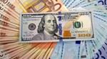 Tỷ giá ngoại tệ ngày 31/3/2020: USD thị trường tự do ổn định