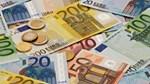 Tỷ giá Euro ngày 3/4/2020 quay đầu giảm