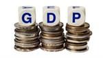 ADB: Tăng trưởng GDP của Việt Nam giảm xuống 4,8% năm 2020