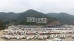 Trung Quốc siết quản lý xuất nhập khẩu qua địa bàn Lạng Sơn