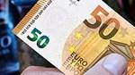 Tỷ giá Euro ngày 7/4/2020 tiếp tục giảm