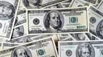 Tỷ giá ngoại tệ ngày 8/4/2020: USD vẫn trong xu hướng giảm