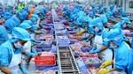 Mục tiêu kép cho sản xuất và xuất khẩu hậu dịch COVID-19