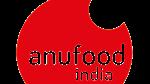 26-28/11: Mời dự triển lãm Thế giới Thực phẩm Annapoorna tại Ấn Độ