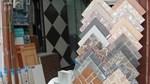 Danh sách một số doanh nghiệp Algeria nhập khẩu vật liệu xây dựng