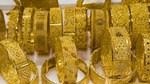 Giá vàng ngày 3/6/2020 tiếp tục giảm về mức 48,85 triệu đồng/lượng