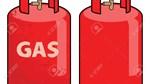Thị trường cung cấp khí gas cho Việt Nam 5 tháng đầu năm 2020