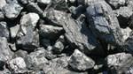Lượng than đá nhập khẩu 5 tháng đầu năm 2020 tăng 46,9%