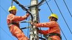 Trong quý III/2020: Trình phương án cải tiến cơ cấu biểu giá bán lẻ điện sinh hoạt