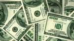 Tỷ giá ngoại tệ ngày 4/8/2020: USD biến động nhẹ
