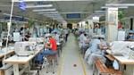 """Thị trường nội địa không dễ """"giải cứu"""" ngành Dệt may"""