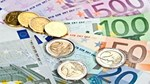 Tỷ giá Euro ngày 13/8/2020 quay đầu tăng mạnh