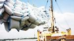 Xuất khẩu gạo 7 tháng đầu năm 2020 thu về gần 1,95 tỷ USD