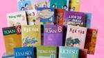 Thông tư mởi của Bộ Giáo dục và Đào tạo quyết định việc chọn sách giáo khoa