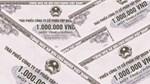 Thông tư của Bộ Tài chính quy định công bố thông tin DN phát hành trái phiếu