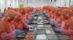 """""""Trái ngọt"""" bước đầu từ EVFTA"""