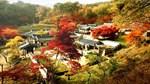Xuất khẩu sang Hàn Quốc các nhóm hàng chủ đạo sụt giảm