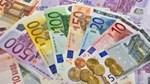 Tỷ giá Euro ngày 21/10/2020 tăng giảm trái chiều giữa các ngân hàng
