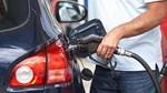 Công văn 8138/BCT-TTTN về việc điều hành kinh doanh xăng dầu
