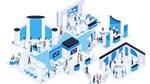 24-25/11/2020: Triển lãm trực tuyến hóa chất Ấn Độ năm 2020