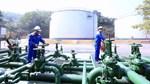 Kim ngạch xuất khẩu xăng dầu 10 tháng đầu năm 2020 liên tục giảm mạnh