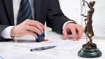 Nghị quyết 172/NQ-CP về chính sách phát triển nghề công chứng