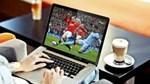 Thông tư 94/2020/TT-BTC về đăng ký kênh nước ngoài trên truyền hình trả tiền