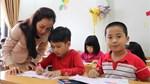 Quyết định 1929/QĐ-TTg trợ giúp trẻ tự kỷ giai đoạn 2021 – 2030