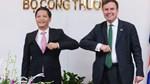 Một số cam kết chính của Hiệp định Thương mại tự do Việt Nam - Vương quốc Anh