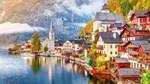 Danh mục hội chợ triển lãm thương mại tiêu biểu tại Áo trong năm 2021