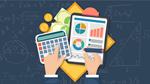 15/01: Hội thảo Vận hành hệ thống kế toán và tầm quan trọng của thuế trong DN