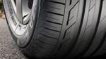 Doanh nghiệp Hàn Quốc mở rộng nhà máy sản xuất sợi lốp xe tại Việt Nam