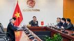 Hoa Kỳ không áp thuế hoặc sử dụng biện pháp trừng phạt hàng xuất khẩu của Việt Nam