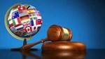 TT 30/2020/TT-BCT Hiệp định Thương mại tự do VN -EU về phòng vệ thương mại