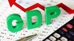 Dự báo 2 kịch bản tăng trưởng kinh tế cho năm 2021