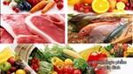 Chỉ số giá thực phẩm thế giới tăng tháng thứ 7 liên tiếp