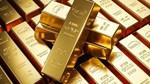 Giá vàng ngày 25/1/2021 trong nước và thế giới cùng tăng