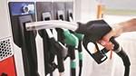 Thông tin điều hành xăng dầu ngày 26/1/2021