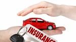 Thông tư 04/2021/TT-BTC quy định chi tiết về bảo hiểm bắt buộc của chủ xe cơ giới
