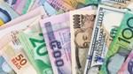 Tỷ giá ngoại tệ ngày 23/02/2021: USD đồng loạt tăng