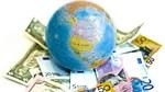 Tỷ giá ngoại tệ ngày 24/02/2021: USD giảm, Euro tăng