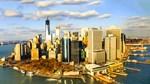 Xuất khẩu vào Mỹ tăng mạnh ở nhóm hàng hóa trị giá gần 16 tỷ USD