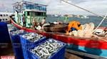 Xuất khẩu thủy sản sang các nước CPTPP tăng mạnh