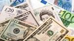 Tỷ giá ngoại tệ 01/03/2021: USD giảm, Euro tăng