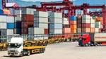 Quyết định 07/2021/QĐ-TTg làm thủ tục nhập khẩu tại cảng cạn ICD Mỹ Đình