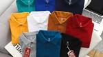 Xuất khẩu hàng dệt may sang các thị trường tháng 1/2021 đạt 2,66 tỷ USD