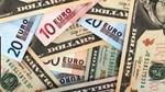 Tỷ giá ngoại tệ 07/04/2021: USD đồng loạt giảm