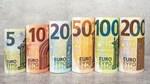 Tỷ giá Euro ngày 8/4/2020 giảm ở tất cả các ngân hàng