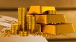Giá vàng ngày 08/04/2021 quay đầu giảm
